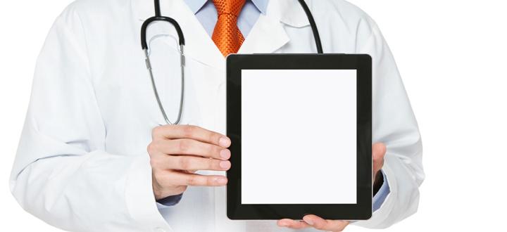 Ernährungstherapie bei Krankheit-