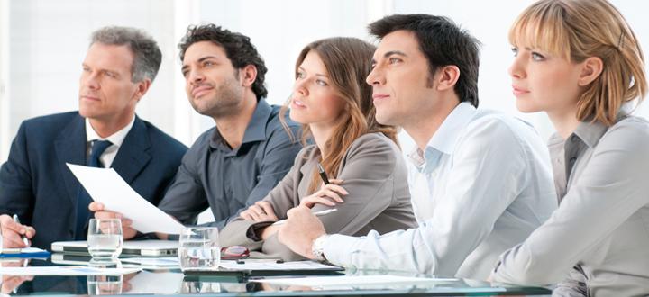 Vorträge, Workshops & Seminare-
