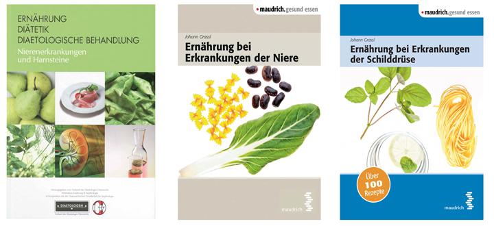 Meine Bücher-