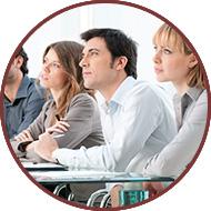 Vorträge, Seminare & Workshops